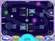 Pinball7