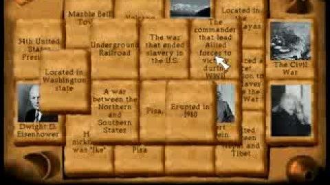 Thumbnail for version as of 09:08, May 4, 2012