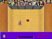 Ac skate game 1