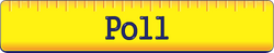Poll bar