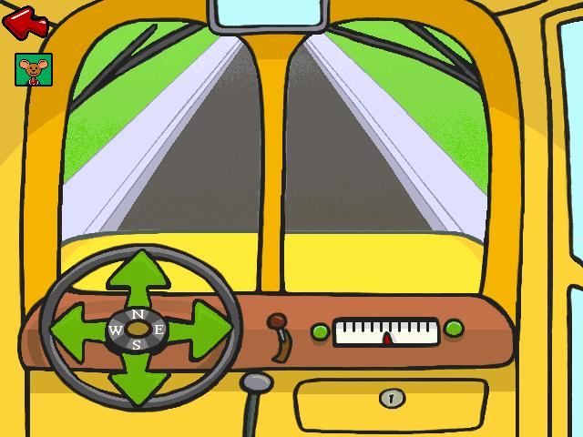 File:1c bus.png