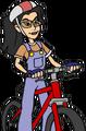Ac sally bike sprite.png