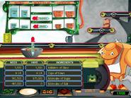 KitchenMachine-Level3