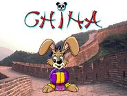 ATWK China