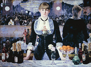 File:300px-Edouard Manet, A Bar at the Folies-Bergère.jpg