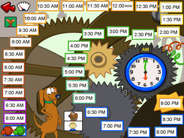 File:1c clock.png