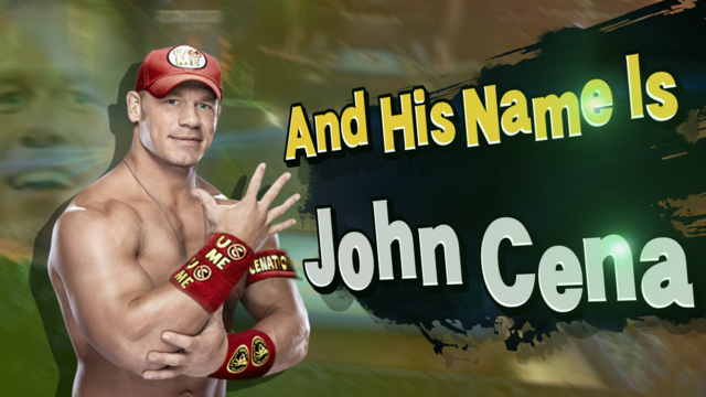 File:His name is JOHN CENA.png