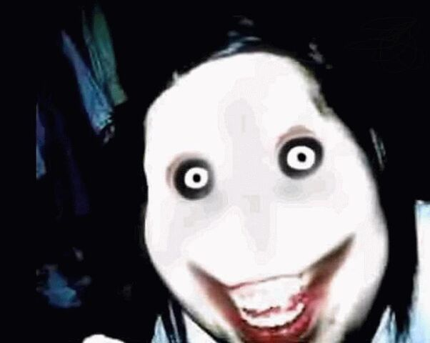 File:Jeff the Killer.jpg