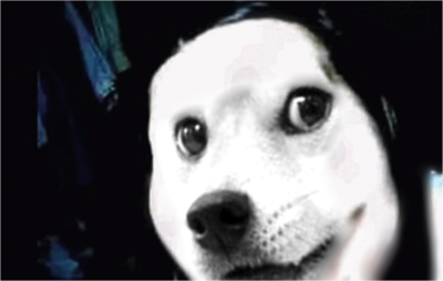 File:Jeff the dogekiller xd by alys perk 13-d8jm051.png
