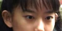 Hisayo Yoshida