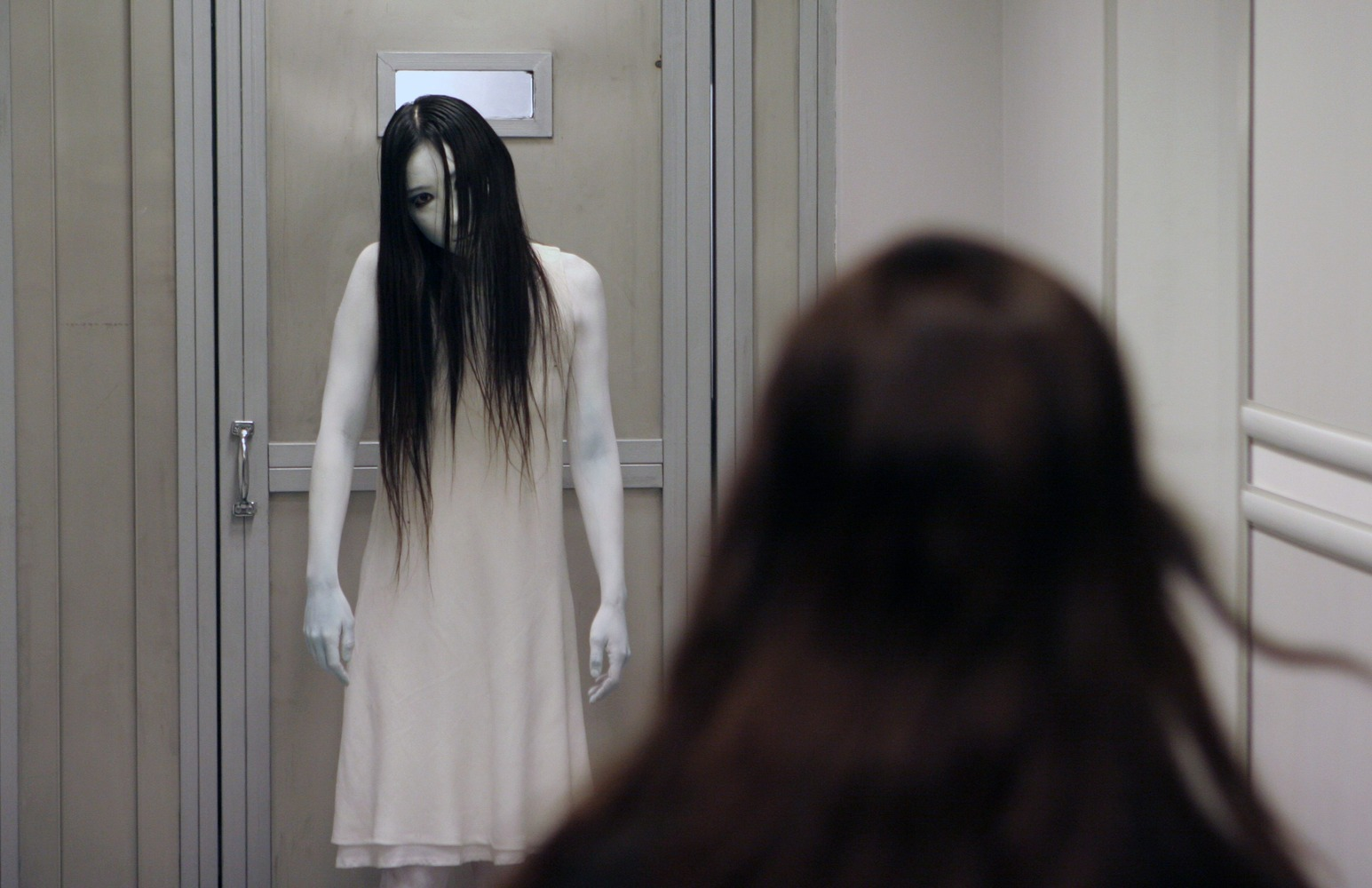 The Grudge 3 | Ju-on & The Grudge Wiki | FANDOM powered by ...