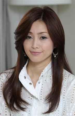 File:Juutsuseminomori sakainoriko.jpg