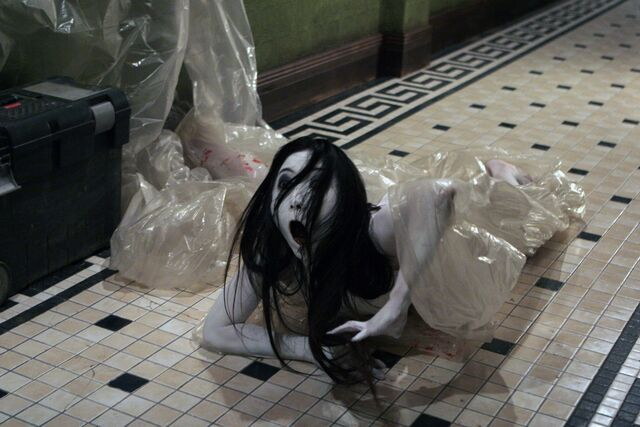 File:The-Grudge-the-grudge-series-23272038-1500-1000.jpg