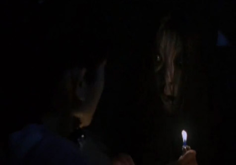File:Grudge1Screen4.jpg