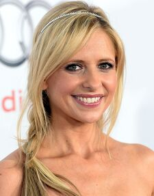 Sarah-michelle-gellar-interview-ftr - Cópia