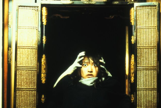 File:Still-of-misa-uehara-in-ju-on-(2002).jpg