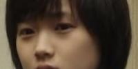 Kanna Murakami
