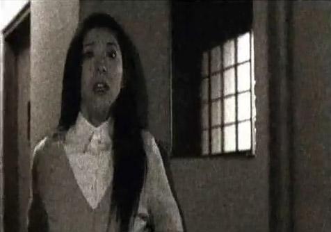 File:Kayako Saeki Human.jpg