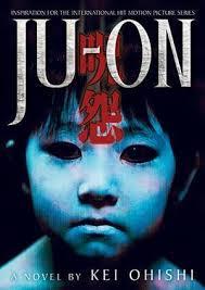 File:Ju on novel.jpg