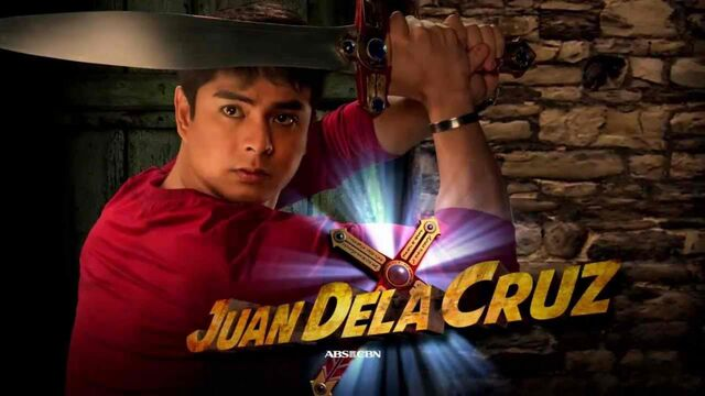 File:Learn exclusive details about Juan Dela Cruz and his adventures..jpg