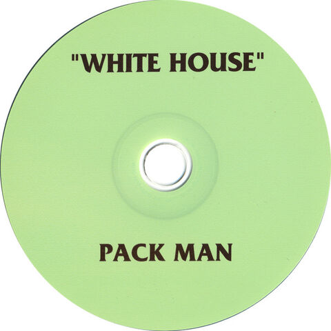 File:Pack Man.jpg