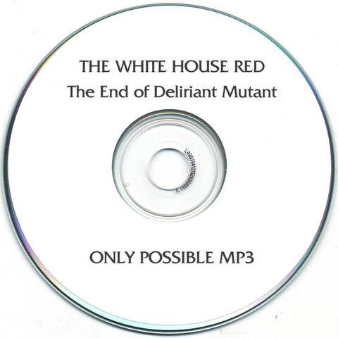 File:TEoDM CD.jpg