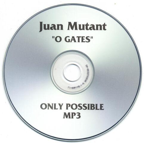File:0G CD.jpg