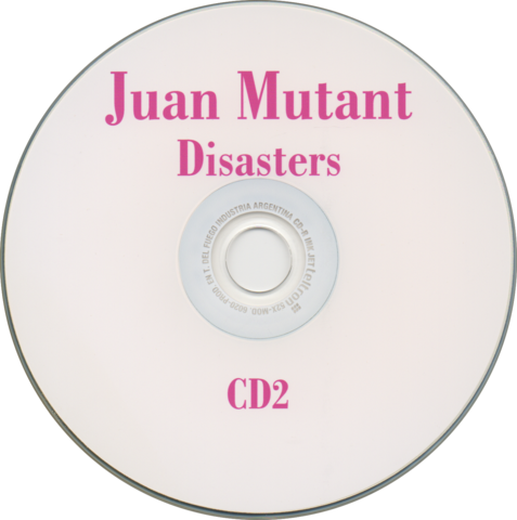 File:Dis CD2.png