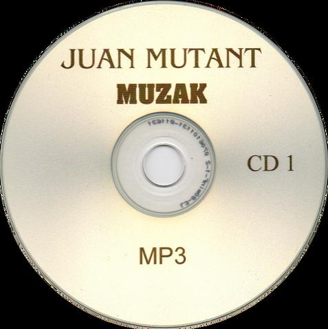 File:Muzak CD1.png