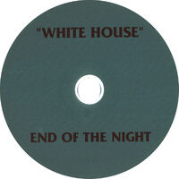 End of the Night CD