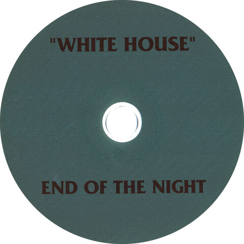 File:End of the Night CD.jpg