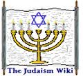 Jwiki.png