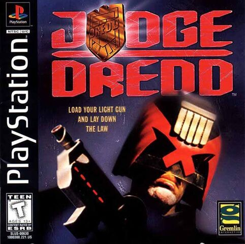 File:Judgedredd PS1.jpg
