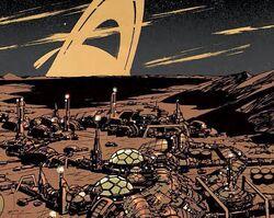 Titan Part 1 Titan