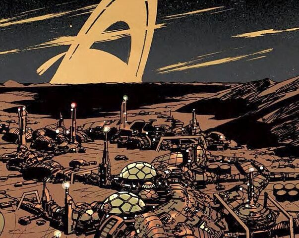 File:Titan Part 1 Titan.jpg