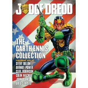 File:The Garth Ennis Collection.jpg
