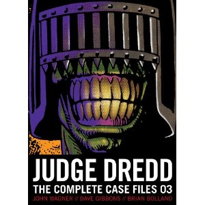 File:Judge Dredd Case Files 03.jpg