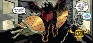 Judge-Dredd-017-(2015)-(Digital)-(Fawkes-Empire)-006