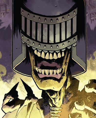 File:Judge-Dredd-017-(2014)-(Digital)-(Fawkes-Empire)-001.jpg