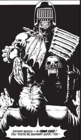 Dark-judges-01