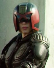 File:Anderson Helmet.png