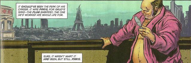 File:Paris in 2080s.jpg