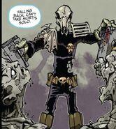 Judge-Dredd-017-(2015)-(Digital)-(Fawkes-Empire)-007