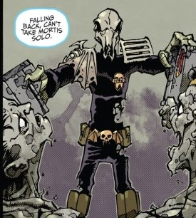 File:Judge-Dredd-017-(2015)-(Digital)-(Fawkes-Empire)-007.jpg