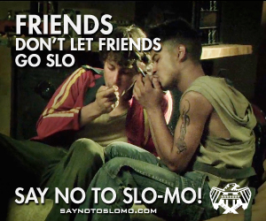 File:Ad no to slo.jpg