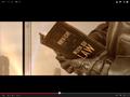 Thumbnail for version as of 21:48, September 18, 2014