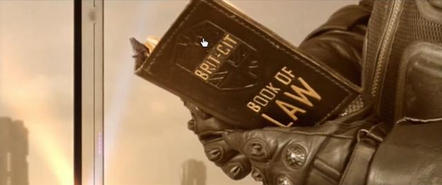 File:Brit-Cit Book of Law (Dredd).PNG