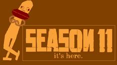Season11here