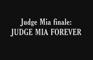 Judgemiaforevertitle