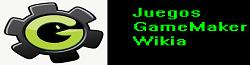 Wikia JuegosGameMaker